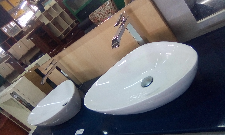 Mobile bagno doppio lavabo dituttodipi il tuo mercatino for Mobile bagno usato